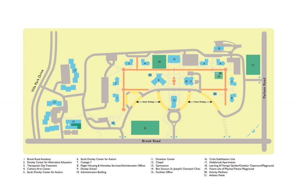 STJ_CAMPUS_MAP_FA