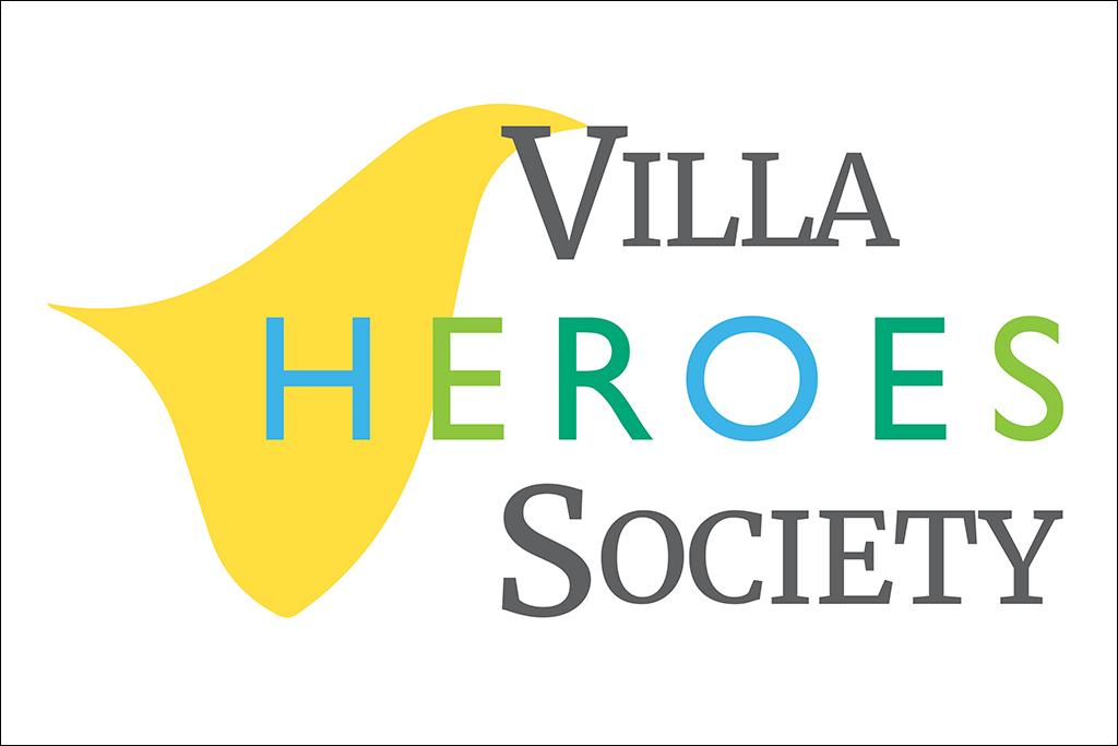 Villa Heroes